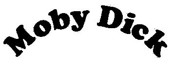 info-bootsbeschriftung-schrift-halbrund